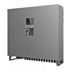 INVERSOR RED TRIFASICO 30kW...